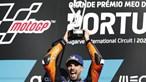 É oficial: MotoGP volta a Portugal em abril e já se sabe o dia