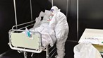 Perito prevê escalada para um milhão de infetados e 16 mil novos casos diários em fevereiro