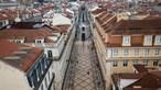 Portugal continua a bater todos os recordes: Há mais 274 mortos e 15333 novos casos de Covid-19
