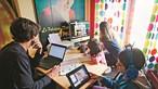 Ministério da Educação manda escolas preparar aulas online devido à Covid-19