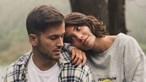 """""""Onde eu for vai estar sempre parte de ti"""": David Carreira e namorada mais unidos após tragédia"""