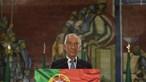Marcelo Rebelo de Sousa reeleito à primeira volta com vitória esmagadora em todos os distritos