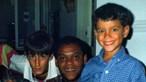 "Daniel Oliveira chora morte do ""tio"" vítima da Covid-19: ""Dele, tive sempre amor"""