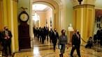 Impeachment de Trump já chegou ao Senado