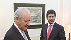 Rivais à direita pressionam Rui Rio e 'Chicão'