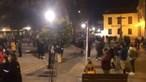 Cidade espanhola de Granada atingida por vários sismos em menos de uma hora