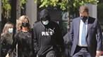 Decorrem vinte investigações contra o terrorismo no DCIAP