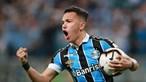 Conceição sem reforço desejado de Pepê no FC Porto
