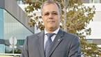 Presidente do INEM vacina assessores contra a Covid-19 e ignora indicações da DGS