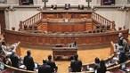 Lei da Eutanásia aprovada no Parlamento por 136 deputados