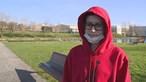 Menino de 15 anos de Vila do Conde morre após lutar contra tumor raro