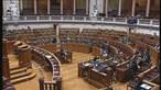 Parlamento vota hoje renovação do Estado de Emergência até 01 de março