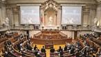 Aprovada renovação do Estado de Emergência até 30 de abril