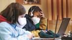 Vacinação e rastreios à Covid-19 não são comparáveis, diz Governo sobre as escolas privadas
