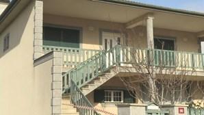 Homem encontrado morto dentro de casa em Vinhais. PJ investiga causas da morte