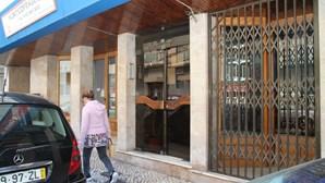 Judiciária espera pela autópsia para conhecer causa da morte de idosa em Olhão
