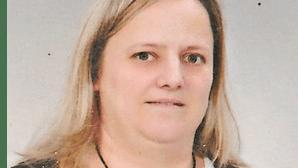 Familiares da assistente do IPO que morreu após vacina contra a Covid-19 esperam resultado da autópsia