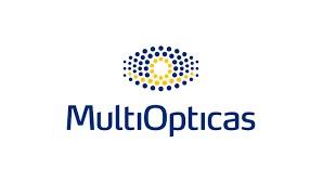 MultiOpticas é Escolha do Consumidor e Escolha Sénior 2021