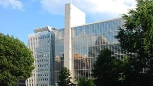 Banco Mundial vai desbloquear 30 milhões de dólares para São Tomé e Príncipe
