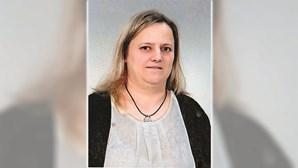 Autópsia a auxiliar do IPO revela que morte não tem relação direta com a vacina da Covid-19