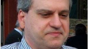 Família desesperada após desaparecimento de homem no Porto no dia de Natal