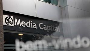 Acionista polémica deixa Media Capital