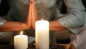 Pandemia da Covid-19 aumenta interesse pela espiritualidade, avança estudo