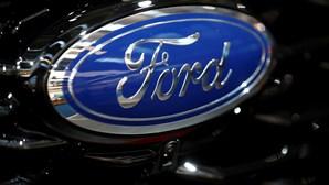 Ford anuncia encerramento de fábricas no Brasil