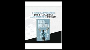 Maradona & Diego