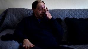 Vítimas de incêndio em Tondela desesperam por justiça