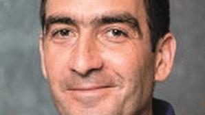 Empresário português executado a tiro na África do Sul