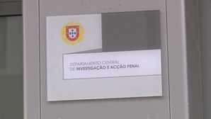 Ministério Público mandou PSP vigiar e fotografar jornalistas