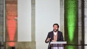 Empresários relatam situação dramática em encontro virtual com candidato presidencial João Ferreira