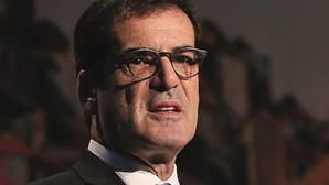 """""""É solidamente previsível"""" que Rui Moreira seja condenado, avança juíza sobre Caso Selminho"""
