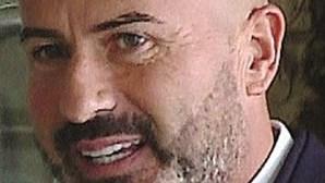 Esquema de fuga ao Fisco com carros no Grande Porto e Minho rende 4 milhões