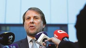 PJ avisou magistradas do Ministério Público que era ilegal jornalistas serem vigiados