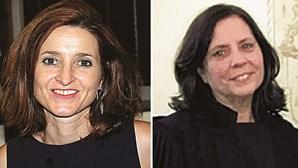 Procuradoras pagam milhares de euros para perseguir jornalistas