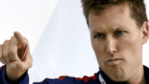 Campeão olímpico norte-americano acusado por invasão ao Capitólio