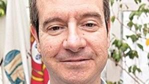 Ex-presidente do Académico de Leiria julgado por pornografia com menores