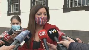 """Marisa Matias: """"O papel de um(a) Presidente da República é permitir contribuir para soluções"""""""