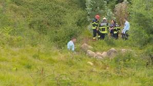 Morreu homem encontrado caído em poça de regadio em Monção