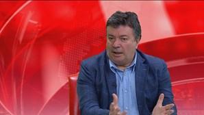 """Diretor da revista Sábado sobre caso da vigilância a jornalistas: """"É um ataque à democracia"""""""