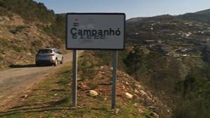 Aldeia Covid: Maioria dos habitantes de Campanhó está infetada com o coronavírus