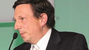 Braço direito de Mário Ferreira continua a ter funções de gestão na dona da TVI