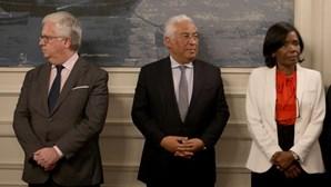 Maioria defende saída de Eduardo Cabrita e Van Dunem do Governo, mostra sondagem