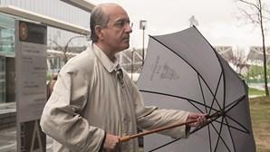 Dez anos de prisão para o ex-presidente do BPP João Rendeiro