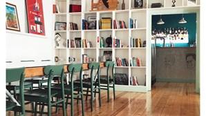 Restaurante em Lisboa que recusou fechar terá de pagar multa que pode ir até aos 20 mil euros