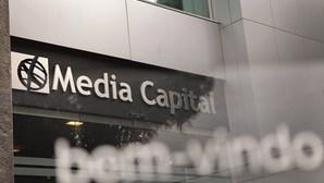 Concorrência dá luz verde a operação de concentração Pluris Investments/Media Capital