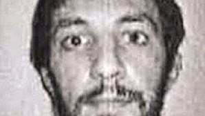 Violador foge da cadeia de Bragança pela porta principal