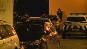 Cinco anos de prisão para assaltante que roubou carro com criança no interior